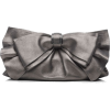 Judith Leiber - Hand bag -