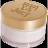Juicy Couture - Kozmetika -