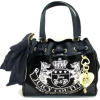 Juicy Couture - Bag -