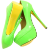Kandee - Shoes -