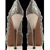 Kurt Geiger - Shoes -