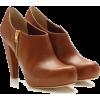 Loeffler Randall - 鞋 -
