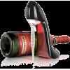 Louboutin - Beverage -