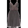 LoveSexMoney - Dresses -