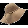 Luxury Divas - Hat -