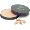 Max Factor - Cosmetics -