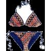 Missoni - Swimsuit -