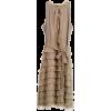 Nebo - Dresses -