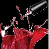 O.P.I - Cosmetics -
