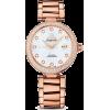 Omega Watch - Satovi -