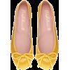 Pretty Ballerinas - Flats -