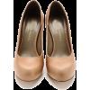 Randall - Shoes -