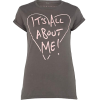 River Island - T-shirts -