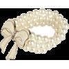 River Island - Bracelets -