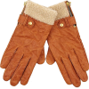 River Island - Gloves -