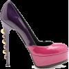 Ruthie Davis - 鞋 -