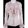 Valentino - Long sleeves shirts -