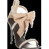 Zanotti - Sandals -