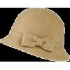 Zara - Sombreros - 159,00kn  ~ 21.50€