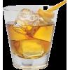 drink alcohol - Napoje -