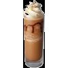 shake - Beverage -