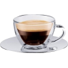coffee - Pića -