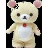 bear - 小物 -
