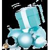 gifts - Predmeti -