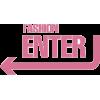 fashion enter - Textos -