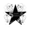 star events - Texts -