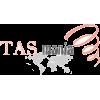 tasmania - Texts -