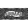 Airmail - Texts -