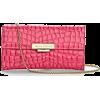 aspinal of london - Hand bag -