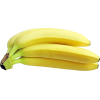 Banane - Fruit -