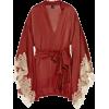 carine gilson - Piżamy -