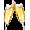 champagne - Beverage -