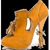 cipele - Zapatos -