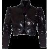 crna - Jacket - coats -