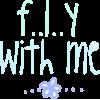 fly - Tekstovi -