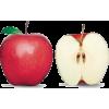 Jabuke - Fruit -