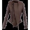 jaknica - 外套 -