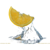 limun - Voće -