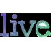 live - Texts -