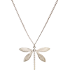 lllll - Necklaces -