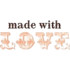 love - Testi -