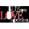 Love - Textos -