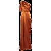 matthew williamson - sukienki -