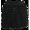 minica - Skirts -