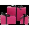 pokloni - Items -