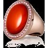 Ring - Prstenje -
